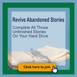 Revive Abandoned Stories